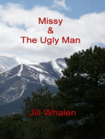 Missy & The Ugly Man