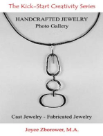 Handcrafted Jewelry Photo Gallery