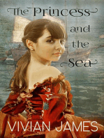 The Princess and The Sea