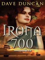 Irona 700