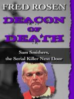 Deacon of Death
