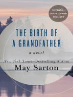 The Birth of a Grandfather