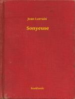 Sonyeuse