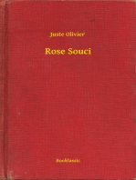Rose Souci