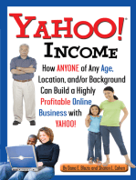 Yahoo Income