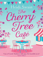 The Cherry Tree Cafe
