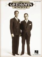 The Gershwin Songbook