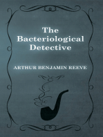 The Bacteriological Detective
