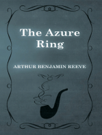 The Azure Ring