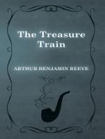 The Treasure Train