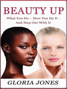 Beauty - Up