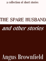 The Spare Husband and Other Stories