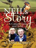 Neil's Story