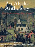 An Alaska Anthology