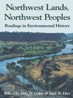 Northwest Lands, Northwest Peoples