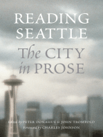 Reading Seattle