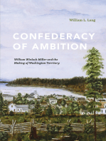 Confederacy of Ambition