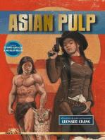 Asian Pulp