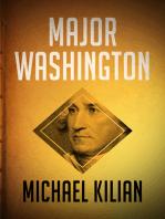 Major Washington