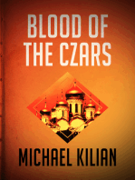 Blood of the Czars