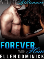 Forever with Him (With Her Billionaire, #6)