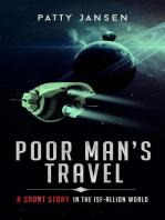 Poor Man's Travel