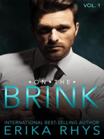 On the Brink 1