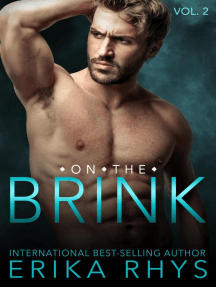 On the Brink 2: The On the Brink Series, #2