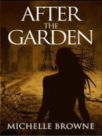After the Garden
