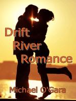 Drift River Romance