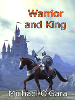 Warrior and King