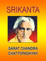Srikanta (Hindi)