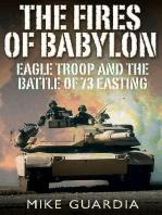 The Fires of Babylon
