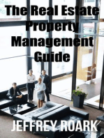 The Real Estate Property Management Guide