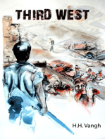 Third West