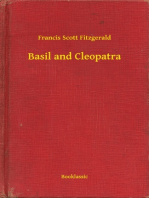 Basil and Cleopatra