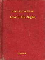 Love in the Night