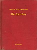 The Rich Boy
