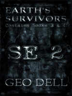 Earth's Survivors SE 2
