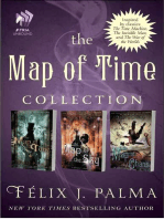 The Map of Time Collection