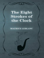 The Eight Strokes of the Clock