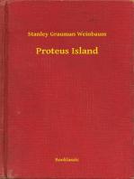 Proteus Island