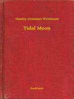 Tidal Moon