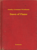 Dawn of Flame