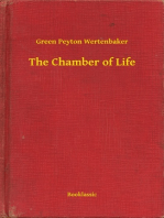The Chamber of Life