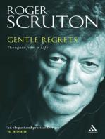 Gentle Regrets