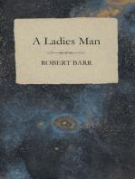 A Ladies Man