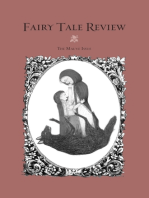 Fairy Tale Review