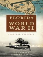 Florida in World War II