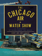 Chicago Air and Water Show, The